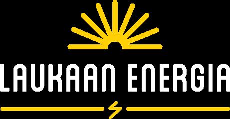 Laukaan Energia