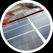 arvontalomake - voita 6000€arvoinen aurinkosähkövoimala!